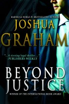 Beyond-Justice_Cover_Final_HighRez_200 - Copy - Copy