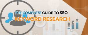 seo keyword research guide
