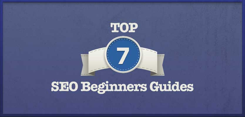 Beginners 101 SEO Guides