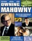 Owning Mahowny on IMDB
