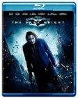 The Dark Knight on IMDB