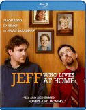 10. Jeff, Who Lives at Home