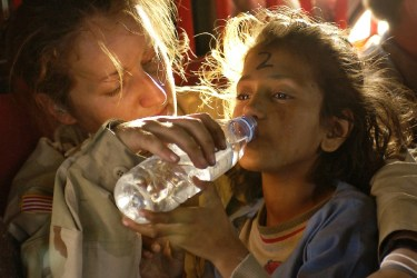 humanitarian-aid-939723