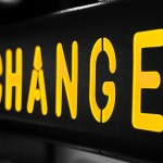 This Weekend @ Revolution: How Does Change Happen?