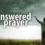 How to Not be Bitter When Your Prayer Isn't Answered How You Like