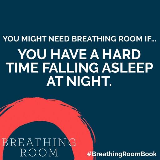 breathingroom_instagram17