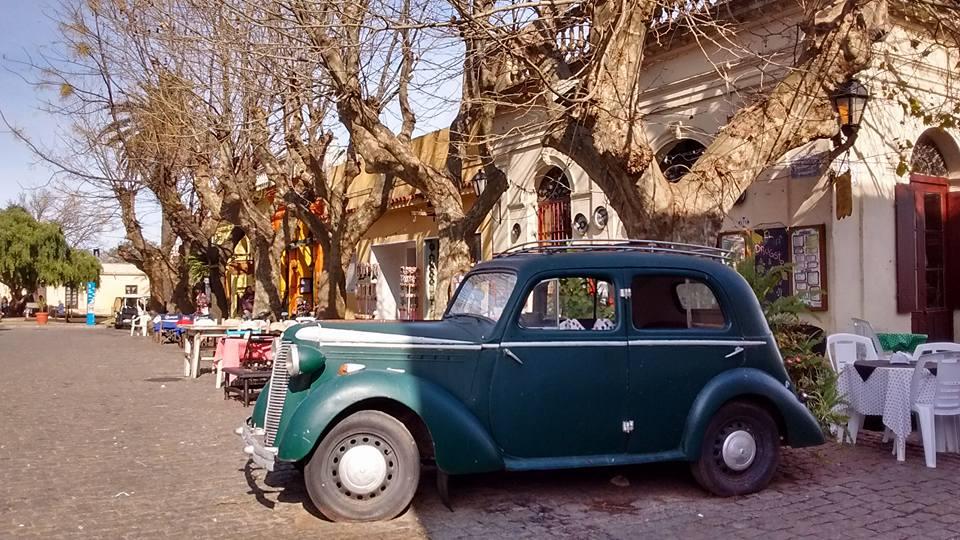 Colonia Del Sacramento: conheça a cidade mais charmosa do Uruguai em 1 dia