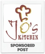 jos-kitchen-sponsoredpost