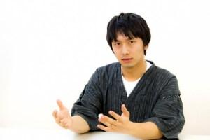 SDS_ookawajinbeirokuro-thumb-815xauto-13828