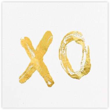 XOXO-Happy-Valentines-Day
