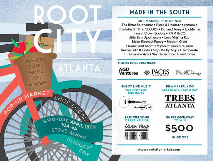 Jou-Jou-My-Love-atlanta-indie-craft-shows-root-city-market