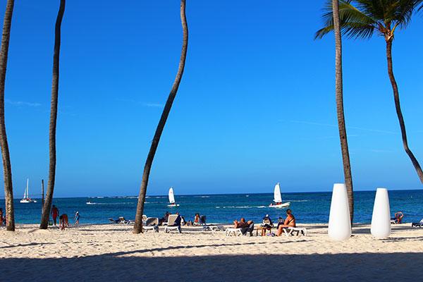 beach-view-domincan-republic