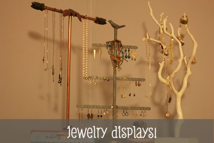 jewelry-displays-jewelry-organization