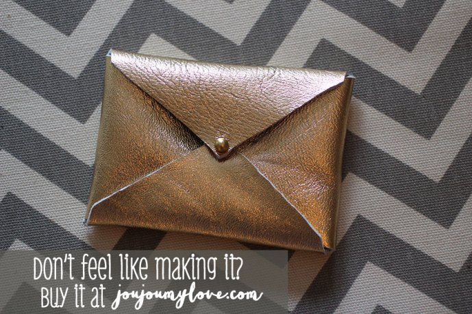 leather-diy-wallet-business-card-case-pouch
