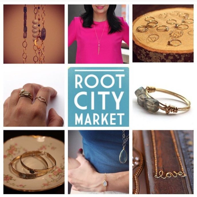 root-city-market-handmade-jewelry-atlanta-ga-jou-jou-my-love-craft-market