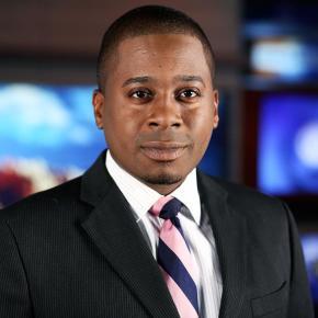 Jonathan Lowe (Credit: KPHO-TV)