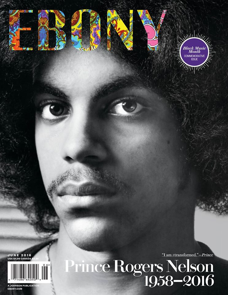 Ebony-Prince cover