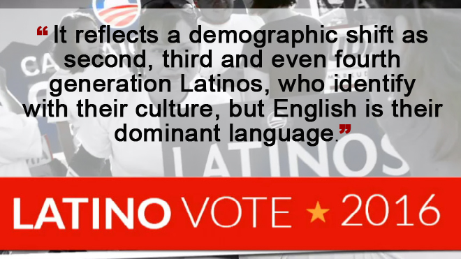 (Credit: Fox News Latino)