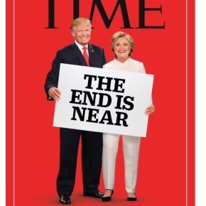 Time's Nov. 14 issue