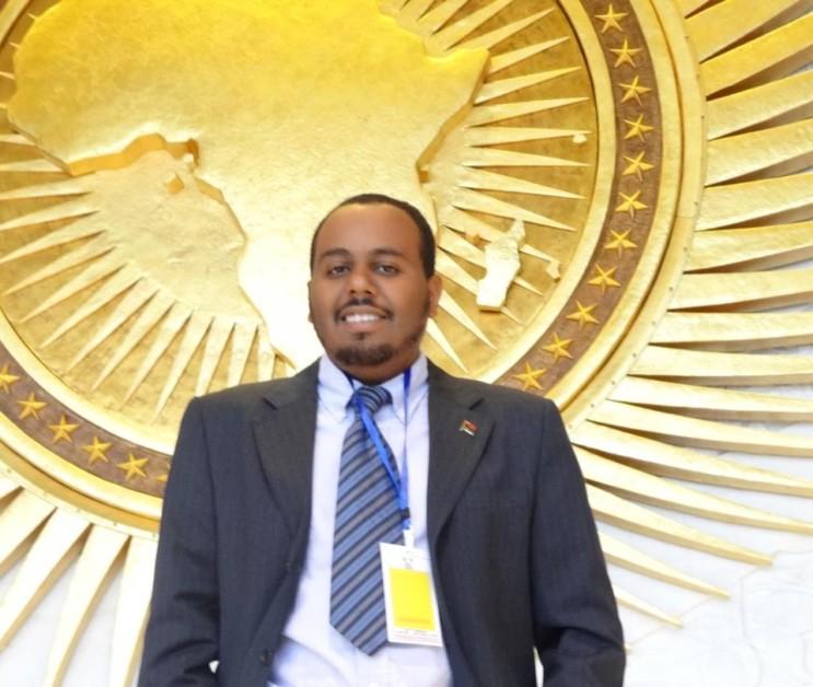 paulorogerionunes-Etiopia