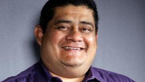 Anthony Marquez