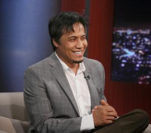 Alex Tizon (Credit: PBS)