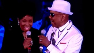 Gladys and Bubba Knight (Credit: YouTube.com)