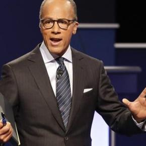 Praise for Holt, the 'Rude Negro'