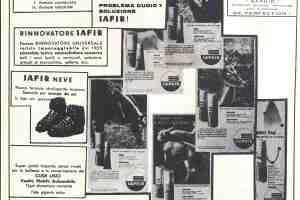 1967 SAPHIR US1 _Page_08