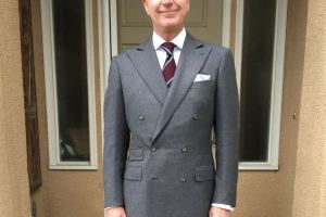 what to expect from bespoke