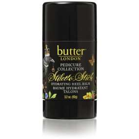butter_london_stiletto_stick_hydrating_heel_balm_5_tips_to_get_feet_sandal_ready_for_summer_blog_yumidirect.co.uk