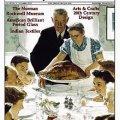 Cover-Nov