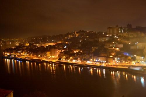 Обожаю этот город!!!