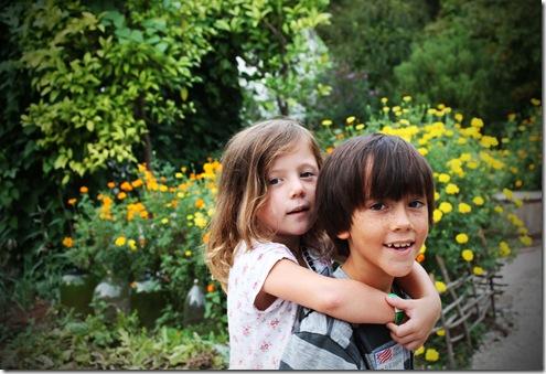 Williamsburg garden_edited-1