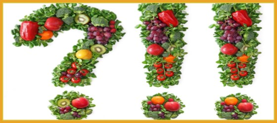 your health questions answered