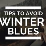 tips-to-avoid-the-winter-blues-jovanka-ciares