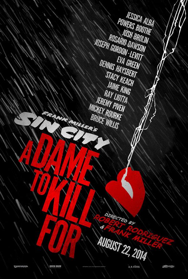 Poster do filme Dupla Fatal