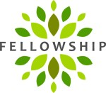 subhead_fellowship