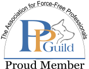 ProudMembers Badge