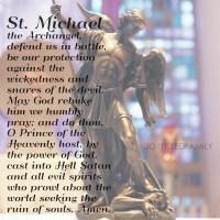 st-michael-prayer
