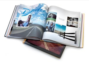 50% Off Hard Photo Cover Photo Book From Shutterfly