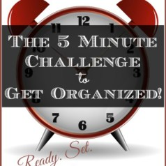 Easy-Ways-to-Get-Organized