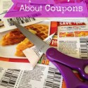 Popular+myths+about+coupons