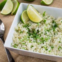 cilantro-lime-cauliflower-rice-pin-2