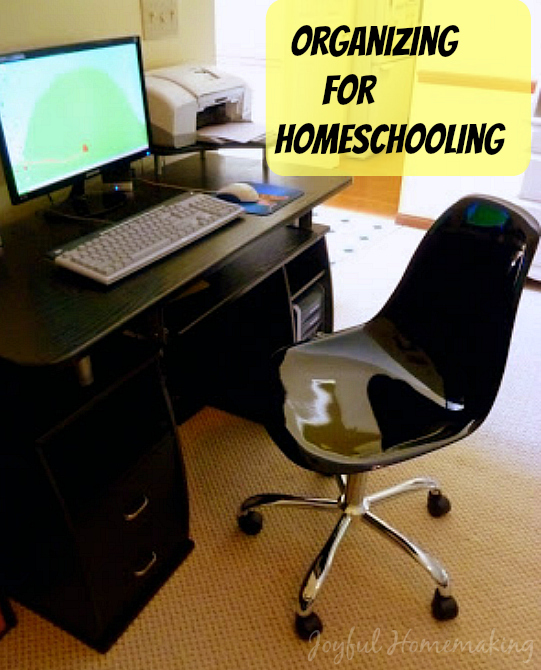 homeschool organization3