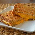 oven grilled cheese41