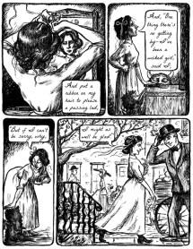 The Penitant pg 4