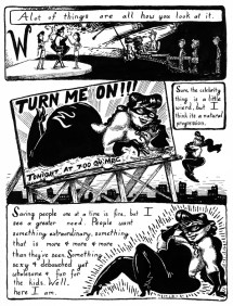 The Waterbug pg 7