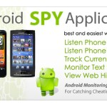 Top 10 Android Spy Apps you don't want to Miss