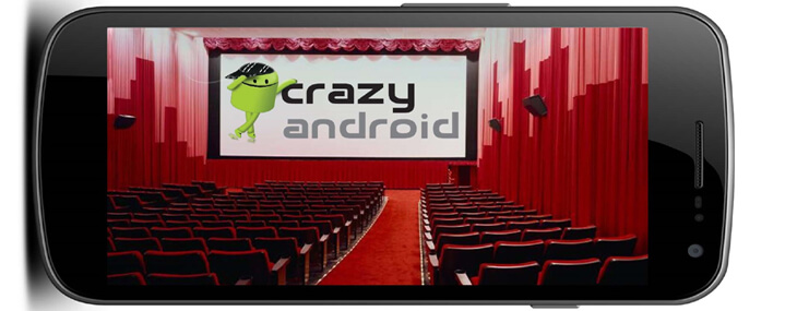 Top 10 Apps to Watch Free Movies on Android